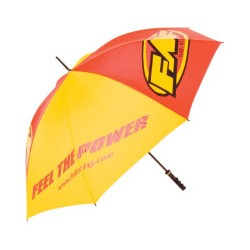 FMF TRACK UMBRELLA