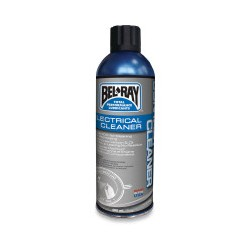 CONTAC CLEANER BEL-RAY