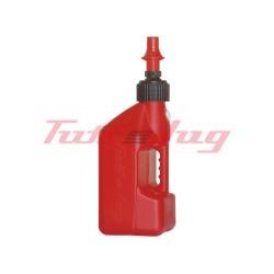 Garrafa Tuff Jug 10L rojo