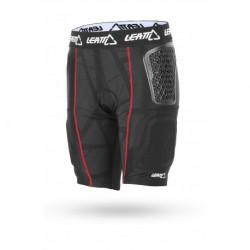 Impact shorts LEATT DBX 5.0 AirFlex