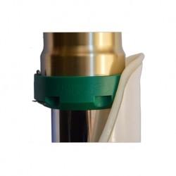 Kit protector retenes de horquilla SKF 48KM