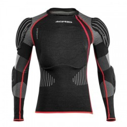 Protección ACERBIS X-FIT PRO BODY ARMOUR