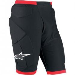Pantalón ALPINESTARS COMP PRO Short