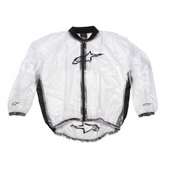 Chaqueta ALPINESTARS MX MUD Jacket