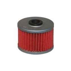 Filt. Aceite Hiflofiltro HF112