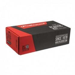 Kit plasticos Polisport Gas Gas color Negro 90489 MX/ENDURO (12-13)