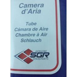 "RECAMARA  STANDAR SGR 80/100 21"""