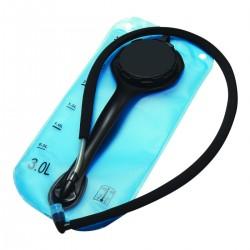 Recambio Bolsa de Agua 3L (Mochila de Hidratacion THOR)