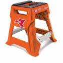 Caballete RTECH R15 Naranja