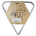 Caballete - Triangulo ART para eje trasero Off road