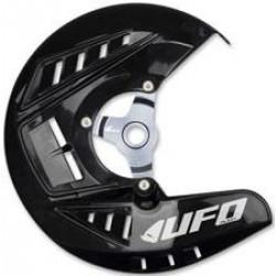 Cubre Discos UFO kawasaki KX250F 13-16