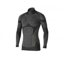 Camiseta ALPINESTARS RIDE TECH WINTER (Manga Larga)